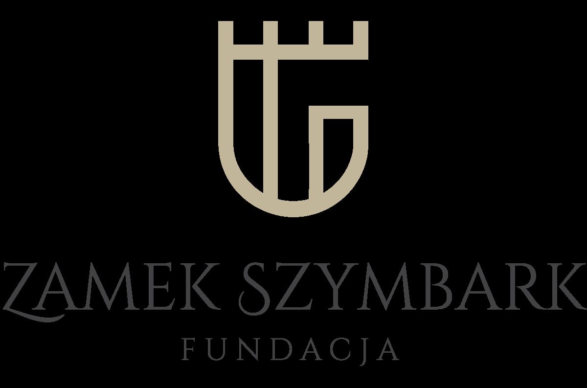 Fundacja Zamek Szymbark